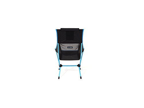 helinox-chair-two-camping-chair-black