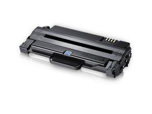 Samsung MLT-D105S - toner cartridge (MLT-D105S) -