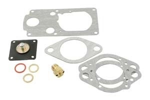 - EMPI 2301 CARB REBUILD KIT, Kadron, Brosol, Solex 40/44 carburetors, VW Bug, Baja, Off Road