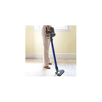 Amazon Com Veridian Endeavor By Aerus Cordless 2 In 1
