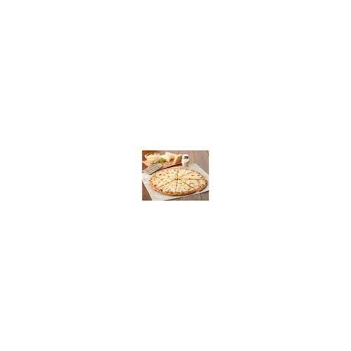 Big Daddys Cheese Primo Pizza -- 9 per case.