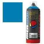 MTN Hardcore Spray Paint - RV30 - Electric Blue