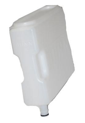 新品本物 BUNNコンテナ39302.0000詰め替え可能ジュースアセンブリfor Dispensers JDF JDF B0049GR3QA Dispensers B0049GR3QA, のり子の部屋:3cfbabc3 --- mfphoto.ie