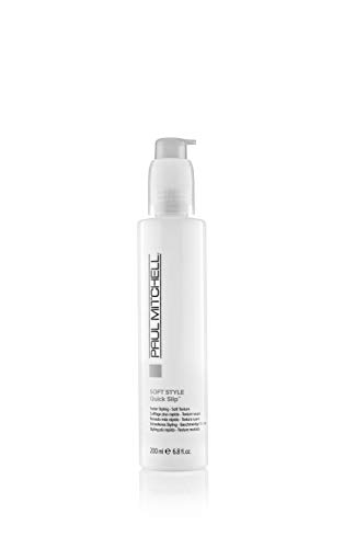 Paul Mitchell Quick Styling Cream product image