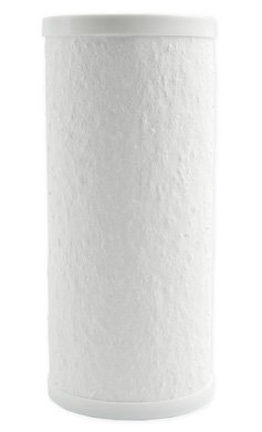 Genuine CB11As Multipure Replacement Filter