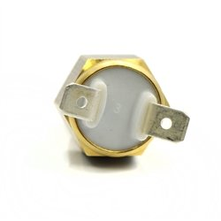 Brand New Neutral Position Switch Boxer Compatible with BMW R Airhead; 61 31 1 243 097