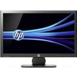HP Compaq LE2202X 21.5' LED Backlit LCD Monitor