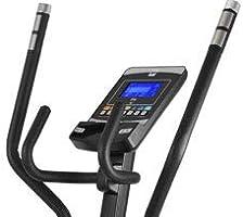 BH Fitness i.Quantum 10005982 Bicicleta Eliptica para uso ...