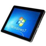 Intel 3g Tablets