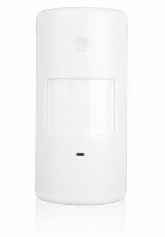 Chuango PIR-900 Sensor infrarrojo pasivo (PIR) Blanco detector de movimiento - Sensor