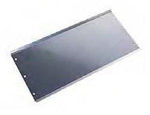 Mopar P5153822AB Valley Tray