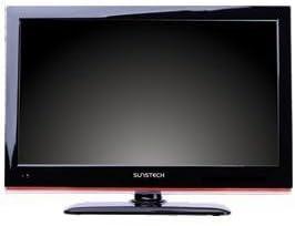 Sunstech TLEI19HD- Televisión, Pantalla 19 pulgadas: Amazon.es ...