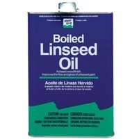 klean-strip-green-qlo45-boiled-linseed-oil-1-quart