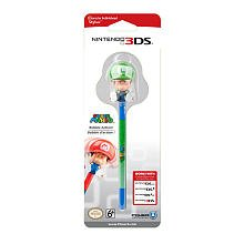 Universal Bobblehead Character Stylus for DS Lite / DSi / 3DS
