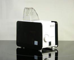 Sunpentown portable Mini-humidifier-SU-1051B