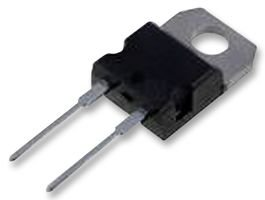 5 ma 5 x Triac 6 a 600 V 1.5 V TO-220AB 1 W