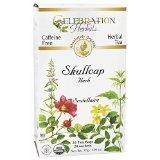 Celebration-Herbals-Organic-Skullcap-Herb-Herbal-Tea-24-Tea-Bags