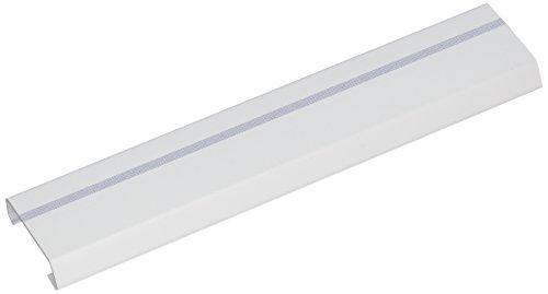 General Electric WR17X12072 Door Shelf Bar (Refrigerator Bin Door Ge)