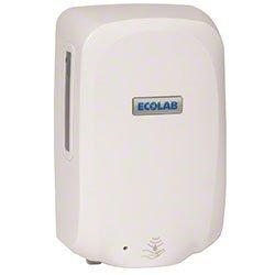 Compare Price To No Touch Sanitizer Dispenser