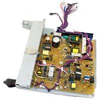 Engine Power Supply PC board - 220V - LJ Ent 600 M604 / M605 / M606 series
