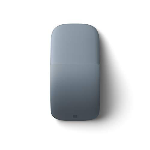 Microsoft Surface Arc Mouse blue CZV-00065