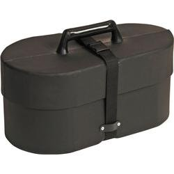 - Gator Cases Protechtor Series Classic Bongo Case (GP-PC307)