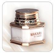 Caviar Makari Crème éclaircissante visage