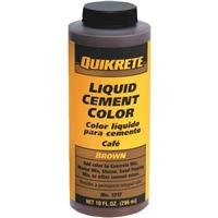 quikrete-brn-liquid-cement-color-1317-01-2pk