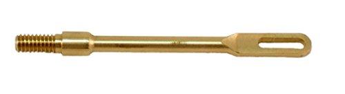 Pro-Shot .22-.45 Caliber Brass Patch Holder