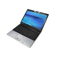 ASUS PRO61SL NOTEBOOK DESCARGAR DRIVER