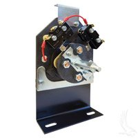 EZGO Heavy Duty Forward And Reverse Switch Assembly (1994-Up) TXT Golf Cart by Golf Cart King