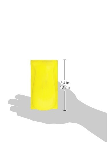 3M 05442 Stikit 2-3/4 x 5'' Soft Hand Block by 3M (Image #3)