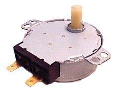 First4Spares Motor para microondas estándar: Amazon.es ...