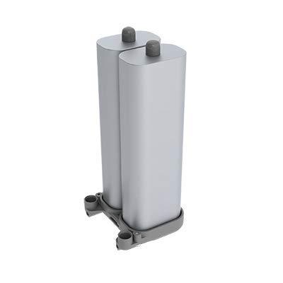New Portable Oxygen Machine OxyGo Fit Column Pair 2019