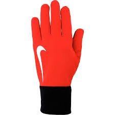 Nike Mens Thermal - 8