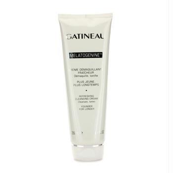 Gatineau Skin Care - 9