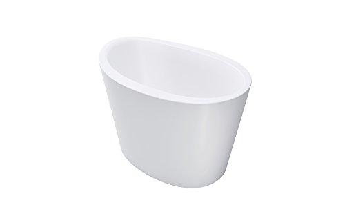 Ofuro Soaking Tub - 3