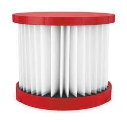 Filter, Cartridge Filter, HEPA 49-90-1900 ()