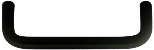 OCSParts 382 Light Bulb LIT074 x 100 Pack of 100 0.08 Amps 14 Volts