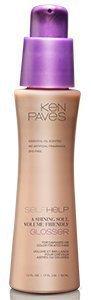Ken Paves SelfHelp Shining friendly product image