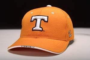 b3dbd6f7543 Amazon.com   ZHATS Tennessee Volunteers TN Orange Top DH Gamer Adult ...