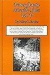 Pennsylvania Fireside Tales Volume V, Jeffrey R. Frazier, 0965235165