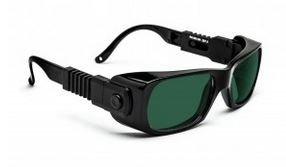Diode Laser Safety Glasses 808-815nm - Model 300