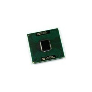 - NEW Intel Core 2 Duo Mobile T7300 2.0 Ghz Cpu 4mb Sla45