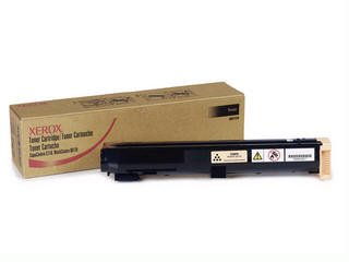 Black Toner 6R1179 2 Pack by Xerox (Image #1)