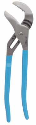 Channellock 460 16-Inch Tongue-and-Groove Pliers