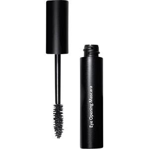 Bobbi Brown Eye Opening Mascara Black Full Size .42 Ounce