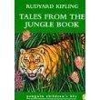Tales from the Jungle Book, Rudyard Kipling, 0394869400
