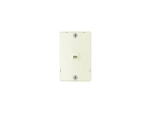Rj11 Telephone Wiring - 5