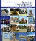 Achieving Communication Competence : An Introduction to Human Communication, Butland, Mark, 1465200630